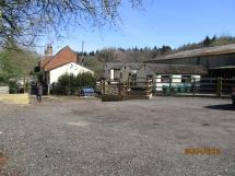 Beacon Hill Farm